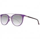 Guess sunglasses GU3021 82B