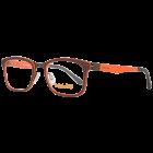 Timberland glasses TB1354 050 52