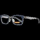 Timberland glasses TB1354 092 52