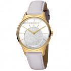 Esprit watch ES1L026L0025