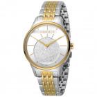 Esprit watch ES1L026M0065