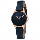 Esprit watch ES1L054L0045