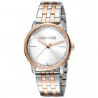 Esprit watch ES1L082M0075