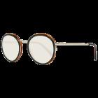 Emilio Pucci sunglasses EP0046-O 05E 49