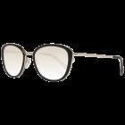 Emilio Pucci sunglasses EP0047-O 03F 52