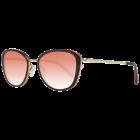 Emilio Pucci sunglasses EP0047-O 05T 52