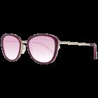 Emilio Pucci sunglasses EP0047-O 83Z 52