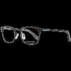 Gant glasses GA3130 002 50