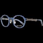 Gant glasses GA3133 092 49