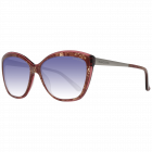 Guess by Marciano sunglasses GM0738 71B 59