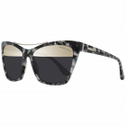 Guess by Marciano sunglasses GM0753 52B 57
