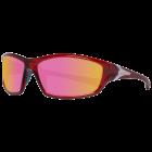 Esprit sunglasses ET19579 531 63
