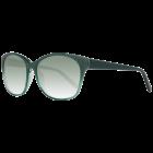Esprit sunglasses ET17872 547 55