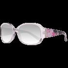 Esprit sunglasses ET19449 557 57