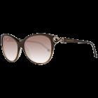 Montblanc sunglasses MB469S 50F 57