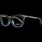 Roberto Cavalli glasses RC5031 A56 54