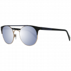 Diesel sunglasses DL0218 33X 53