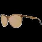 Diesel sunglasses DL0221 47Z 59