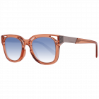 Diesel sunglasses DL0232 74X 49