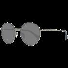 Diesel sunglasses DL0246-K 24C 56