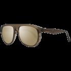 Diesel sunglasses DL0255 58C 56