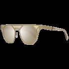 Diesel sunglasses DL0249 32G 48