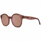 Diesel sunglasses DL0252 45Z 52