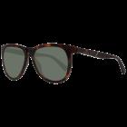 Diesel sunglasses DL0263 52N 54