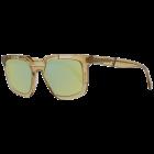 Diesel sunglasses DL0271 57Q 51