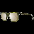 Diesel sunglasses DL0271 95C 51