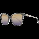 Swarovski sunglasses SK0154-H 20C 54