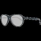 Web sunglasses WE0128 02B 54