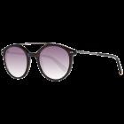 Web sunglasses WE0185 52B 50