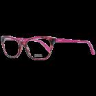Guess glasses GU2602 055 54