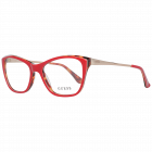 Guess glasses GU2604 068 52