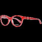 Guess glasses GU2607 066 53