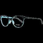 Guess glasses GU3013 002 51