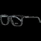 Guess glasses GU3016 003 54