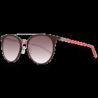 Guess sunglasses GU3021 49F 56