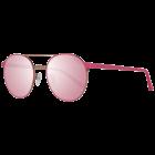 Guess sunglasses GU3023 74U 52