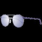 Guess sunglasses GU3023 83W 52
