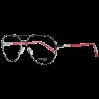 Guess glasses GU3029 005 53
