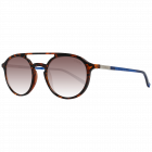 Guess sunglasses GU3033 52F 52