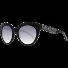 Guess sunglasses GU7508 01C 53