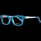 Guess glasses GU9177 087 47
