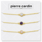 Pierre Cardin jewelry set PCC7608