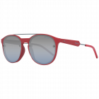 Polaroid sunglasses PLD 6020 / S TN6 55