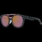 Polaroid sunglasses PLD 6031 / F / S 003 52