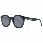 Diesel sunglasses DL0251 01A 49