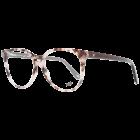 Web glasses WE5199 056 54